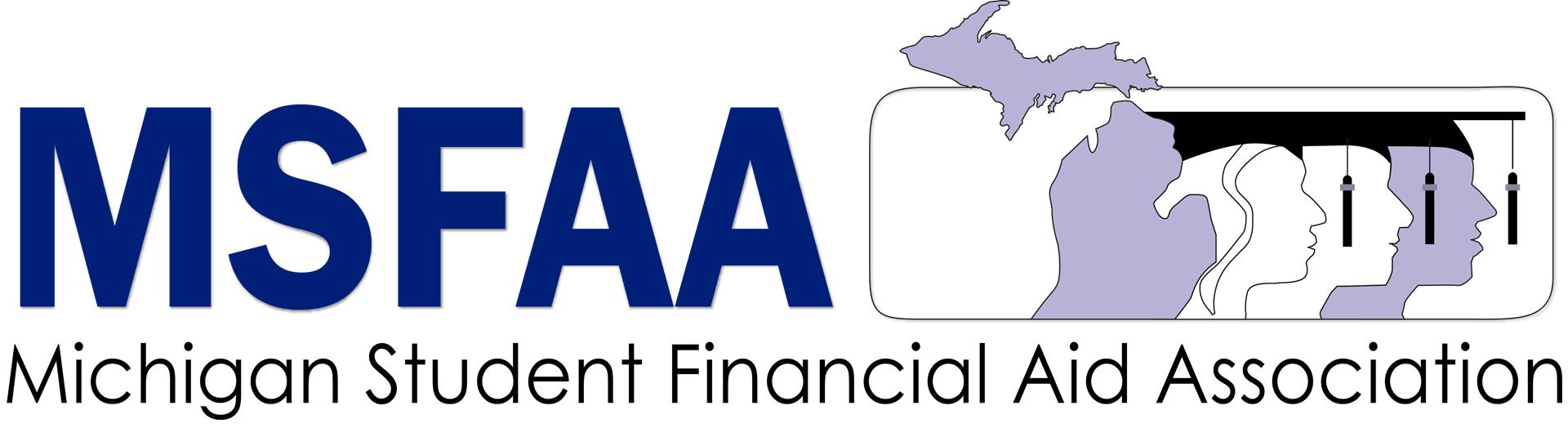 Michigan Student Financial Aid Association - MSFAA Looking Back